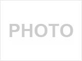 Фото  1 прокладка стальных труб 264476