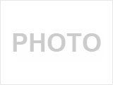 Фото  1 штрубление под проводку (кирпич) 264493